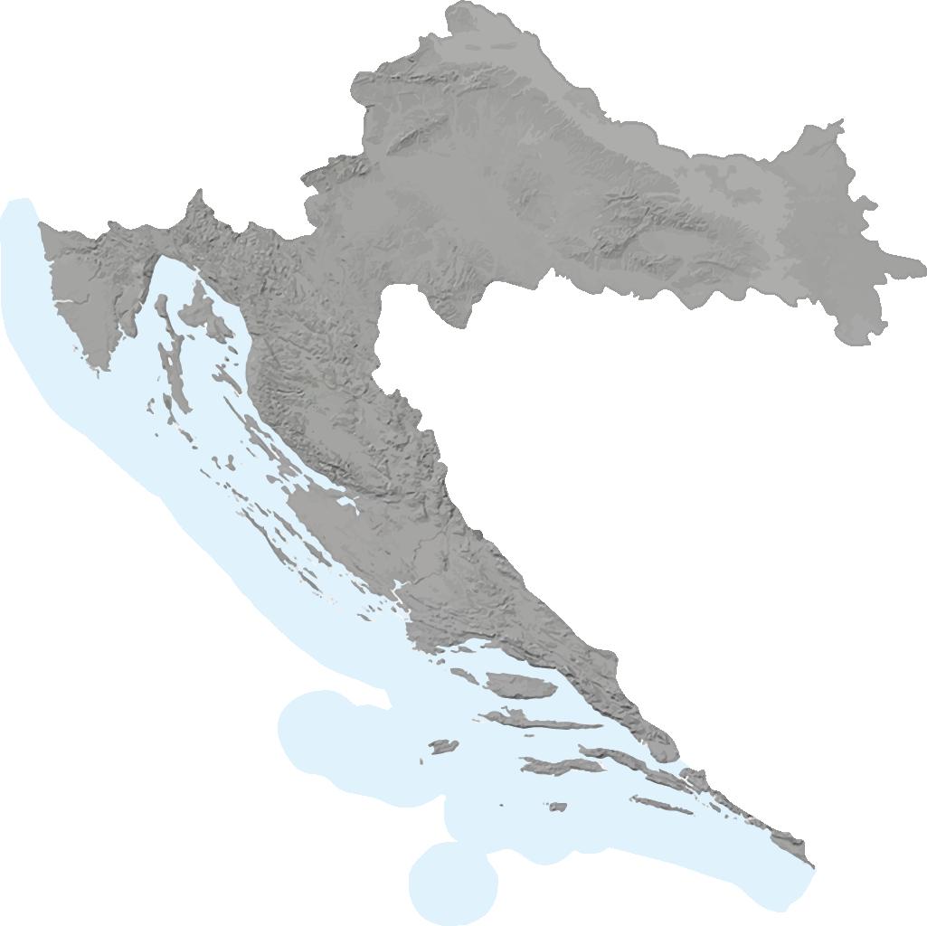 Online chorvatsko